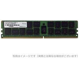 アドテック ADS2666D-R16GS サーバー用 DDR4-2666 RDIMM 16GB 1R(ADS2666D-R16GS)【smtb-s】