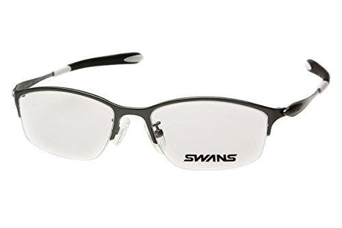 スワンズ サングラス SWF900-0000CP GMR SWF9000000CPGMR【smtb-s】