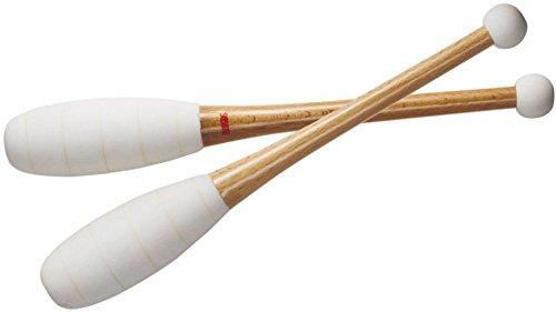 ササキ (MJ370/W)ササキ ダンシジュニアクラブ カラー:W