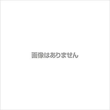日進医療器 Cチェアー ペーパー小物入れ D002412【smtb-s】