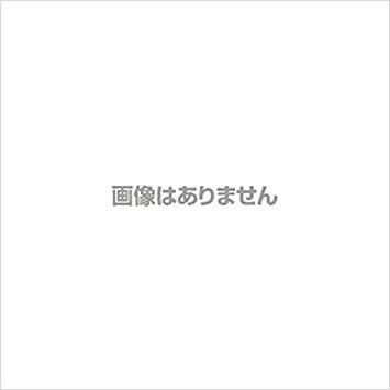 日進医療器 シャワーシート(ソフトパット付)背なし【smtb-s】