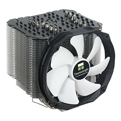 Thermalright Le GRAND MACHO RT【smtb-s】