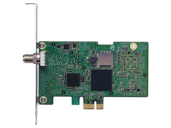 ピクセラ サイト ボード(PCIe接続 テレビチューナー) XIT-BRD100W(XIT-BRD100W)【smtb-s】