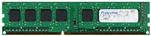 プリンストン 4GB PC3-10600 DDR3 240pin SDRAM【smtb-s】