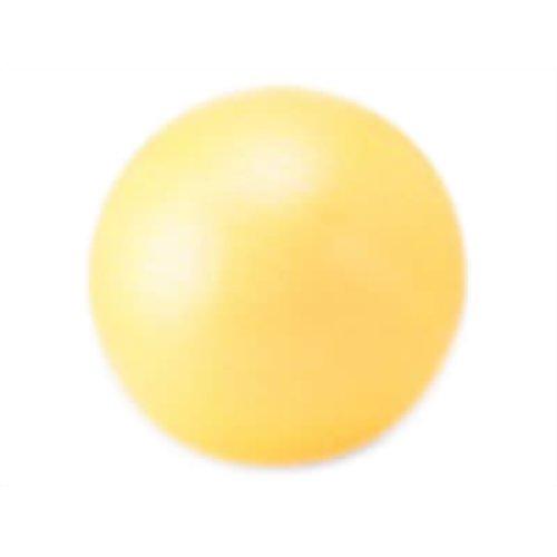 SINTEX(シンテックス) フィットネスボール_STT068_______* (STT068)【入数:8】【smtb-s】