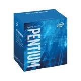 Intel BX80662G4400 Boxed Pentium G4400 3.30GHz 3MB LGA1151 SKYLAKE(BX80662G4400)【smtb-s】