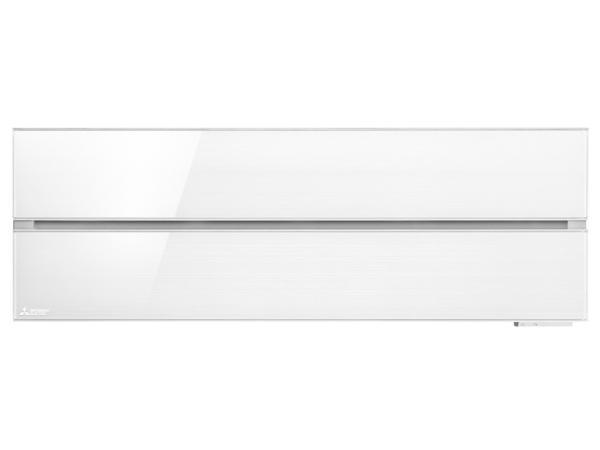 三菱電機 三菱 MSZ-FL4018S-W エアコン 「霧ヶ峰Style FLシリーズ」 (14畳用) パウダースノウ(MSZ-FL4018S)【smtb-s】
