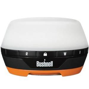 Bushnell(ブッシュネル) ブッシュネル ルビコンコンパクト200RG【沖縄・離島への配送不可】【smtb-s】