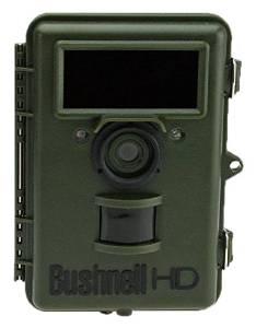Bushnell(ブッシュネル) トロフィーカム ネイチャービュー HDライブ【smtb-s】