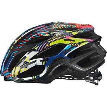OGK KABUTO FLAIR(フレアー)ヘルメット GWG L/XL