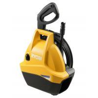 リョービ(RYOBI)高圧洗浄機AJP-1310699800A【smtb-s】