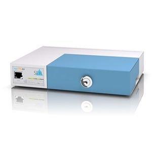 ユーエーシー myUTN-80 USBドングルサーバ (MYUTN-80)【smtb-s】