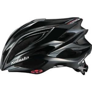 OGKカブト ヘルメット ZenardーTR ブラック XS/S【沖縄・離島への配送不可】【smtb-s】
