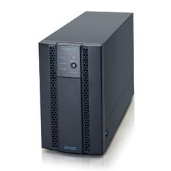 出群 使い勝手の良い 送料無料 ユタカ電機製作所 常時インバータ方式UPS710STF 広域温度環境 YEUP-071STF 対応モデル -10°C~55°C