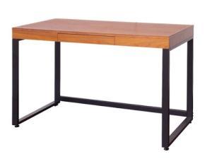 ICHIBA Walnut DeskW1100 ブラウン T-2546BR【smtb-s】
