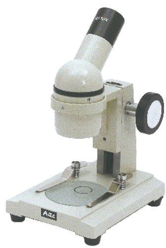 アーテック 解剖顕微鏡【smtb-s】