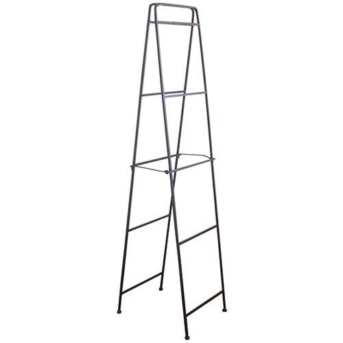 SPICE(スパイス) (スパイス)JOSEPH IRON STEP LADDER HIGH【DTFF6230】【smtb-s】