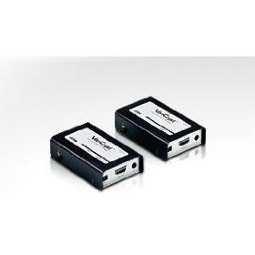 ATENジャパン VE810 HDMIエクステンダー IRコントロール対応 ( VE810 )【smtb-s】