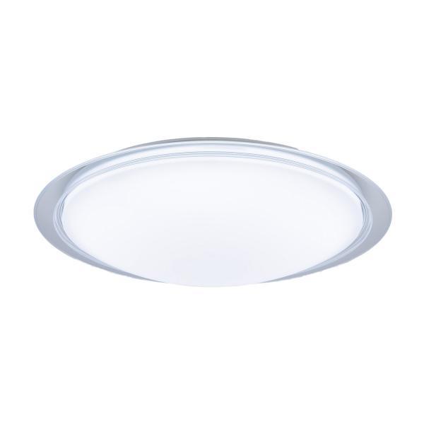 パナソニック HH-XCB1240A リモコン付LEDシーリングライト(~12畳) 調光・調色(昼光色~電球色)(HH-XCB1240A)【smtb-s】