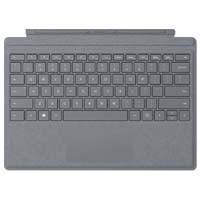 パナソニック Surface Pro Signature タイプカバー プラチナ FFP-00019【smtb-s】