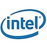 Intel Xeon-SP x299用VROC KEY Standard【smtb-s】