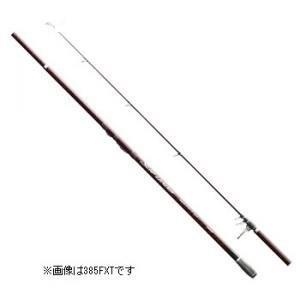 SHIMANO(シマノ) シマノ S LDER 425EXT【smtb-s】