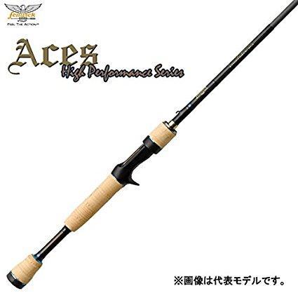 ティムコ フェンウィック エイシス ACES68CMHJ【smtb-s】