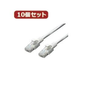 LAN5-CA2000X10【smtb-s】