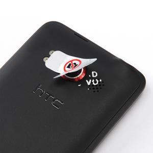 サンワサプライ スマートフォン・携帯電話撮影禁止セキュリティシール(200枚入り) 品番:SLE-1H-200【smtb-s】