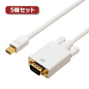 ミヨシ DPC-2KDS20/WHX5【smtb-s】