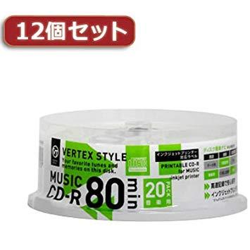 VERTEX 20CDRA80VX.WPSPX12【smtb-s】