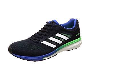 adidas 83_ADIZERO_BOSTON_3_M (BB6536) [色 : レジェンドインクF1] [サイズ : 300]【smtb-s】