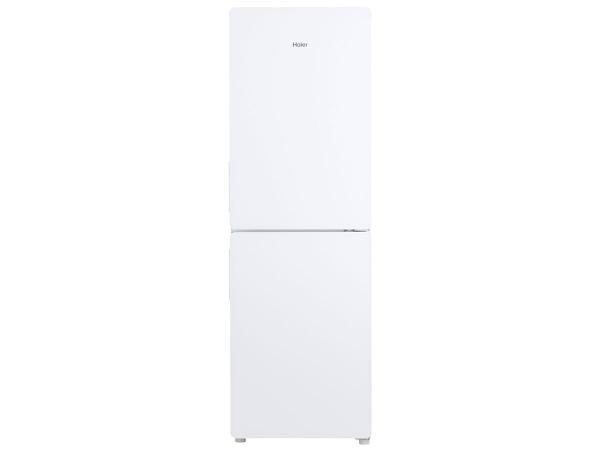 ハイアール190L2ドアファン式冷凍冷蔵庫(JR-GNF190EW)【smtb-s】