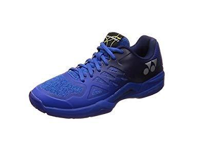ヨネックス パワークッションエアラスダッシュ2AC 品番:SHTAD2AC カラー:ブルー(002) サイズ:27.0【smtb-s】