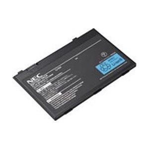 NEC バッテリパック ( リチウムイオン ) PC-VP-BP80 ( PC-VP-BP80 )【smtb-s】