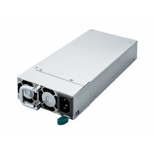 バッファロー テラステーション 7000用オプション 交換用電源ユニット(OP-PU-2RZ)【smtb-s】