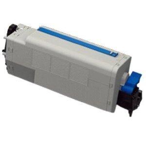沖電気 汎用トナー 大容量EPトナーカートリッジ EPC-M3B2 タイプ 汎用品 (NB-EPB820W)【smtb-s】