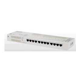 パナソニック PN24120G Switch-S12iG サテングレー(PN24120G)【smtb-s】