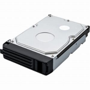 バッファロー テラステーション 5400RH用オプション 交換用HDD 2TB(OP-HD2.0H)【smtb-s】
