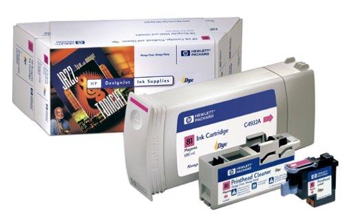 CANON インプリンターカートリッジ マゼンタ Imprinter for DR-9080C/7580/6080 (3693A003)【smtb-s】