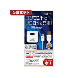 MAJ-LPDX10WHX5【smtb-s】