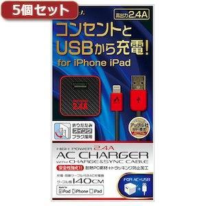 MAJ-LPDX14CBX5【smtb-s】