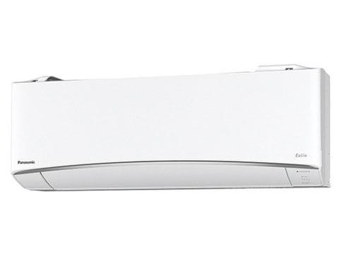 パナソニック CSEX288Cセット エアコンセット(CS-EX288C)【smtb-s】