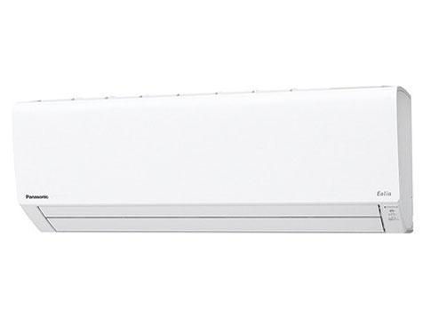 パナソニック CSJ408C2セット エアコンセット(CS-J408C2)【smtb-s】