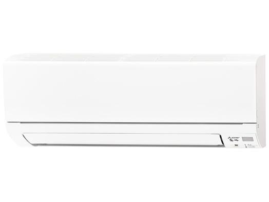 三菱電機 三菱 MSZ-GE2218-W ルームエアコン 霧ヶ峰 ムーブアイ 「GEシリーズ」 (6畳用) ピュアホワイト(MSZ-GE2218)【smtb-s】