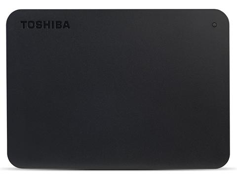 TOSHIBA HDTB420AK3AA【smtb-s】