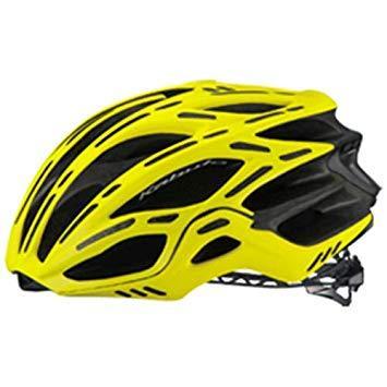 OGK KABUTO FLAIR(フレアー)ヘルメット マットイエロー S/M【沖縄・離島への配送不可】【smtb-s】