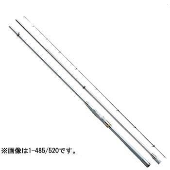 シマノ *BBXSP12-52SZ2【smtb-s】