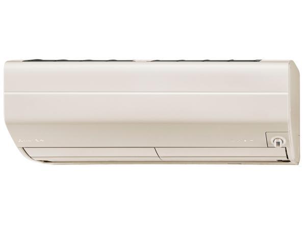 三菱電機 三菱 MSZZW5618S-Tセット エアコンセット(MSZ-ZW5618S)【smtb-s】