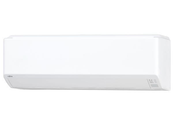 富士通ゼネラル AS-C22G-W エアコン「nocria ノクリア Cシリーズ」 (6畳用) ホワイト(AS-C22H)【smtb-s】